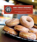 Pdf Top Pot Hand-Forged Doughnuts
