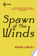 Spawn of the Winds