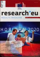 Research EU