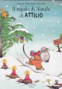Il regalo di Natale di Attilio