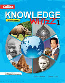 Pdf Knowledge Whizz Coursebook 1 Telecharger