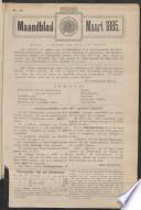 maart 1885