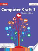 Computer Craft Coursebook 3