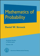 Mathematics of Probability [Pdf/ePub] eBook