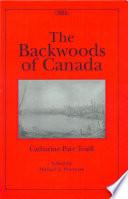 Backwoods Of Canada