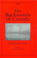 Pdf Backwoods of Canada Telecharger