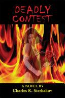 Pdf Deadly Contest