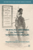 Traveling Irishness in the Long Nineteenth Century