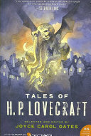 Pdf Tales of H. P. Lovecraft