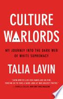 Culture Warlords Book