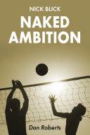 Naked Ambition Pdf/ePub eBook