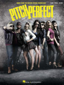 Pitch Perfect Songbook