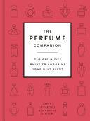 The Perfume Companion Pdf