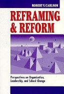 Reframing   Reform