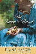 The Queen's Rival Pdf/ePub eBook