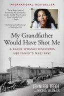 My Grandfather Would Have Shot Me [Pdf/ePub] eBook