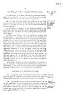 Ordinances Of The Gold Coast Ashanti Northern Territories And Togoland Under British Mandate