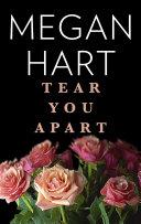 Tear You Apart Pdf/ePub eBook
