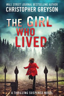 The Girl Who Lived [Pdf/ePub] eBook