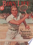 Aug 1937