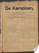 2 maart 1906