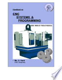 Cnc Systems   Programming Book
