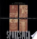 Spokesmen for the Despised