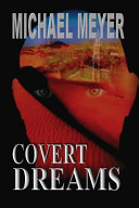 Pdf Covert Dreams