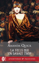La fille qui en savait trop Pdf/ePub eBook