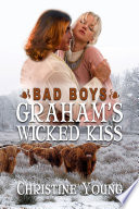 Graham's Wicked Kiss