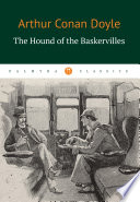 Read Online The Hound of the Baskervilles For Free