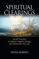 Spiritual Clearings