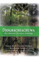 Pdf Djogbachiachuwa: the Liberian Anthology