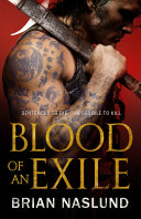 Blood of an Exile Pdf