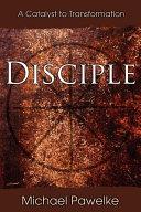 Disciple Pdf/ePub eBook