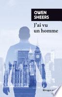 City Of Thorns Pdf [Pdf/ePub] eBook