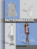 Patternmaking Book PDF