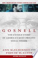 Gosnell Pdf/ePub eBook