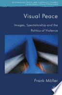 Visual Peace