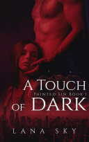 A Touch of Dark Pdf/ePub eBook