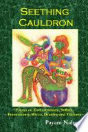 Seething Cauldron