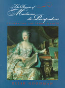 The Portraits of Madame de Pompadour