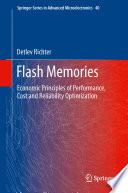 Flash Memories