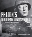 Patton s Third Army in World War II