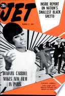 2 mar 1967