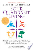 Four Quadrant Living