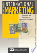 A Short Course In International Marketing