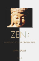 Zen  Awakening to Your Original Face