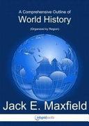 Pdf A Comprehensive Outline of World History