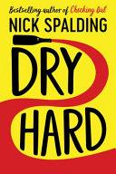 Dry Hard Book PDF